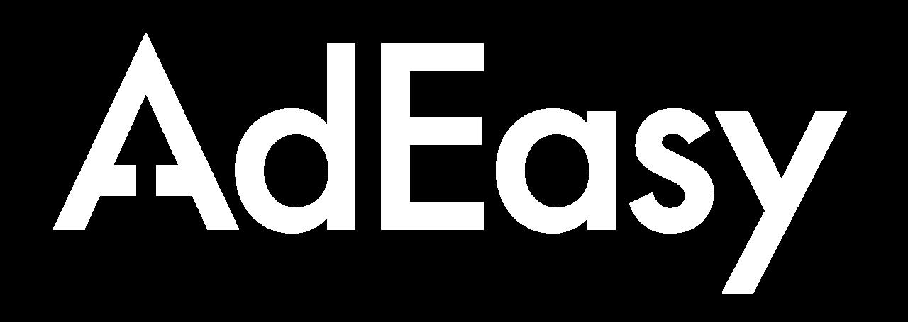 AdEasy