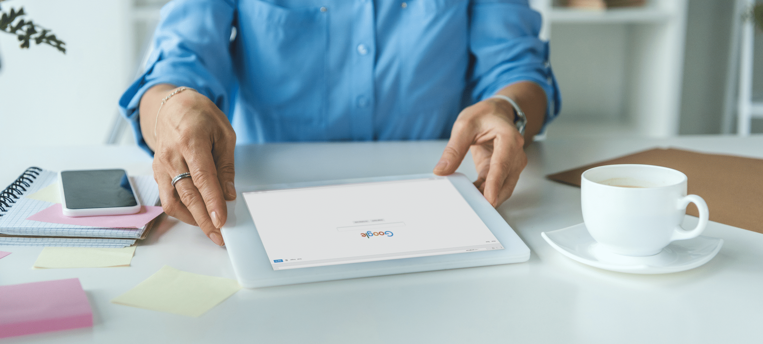 What's a Google Ad and Why is it Valuable?