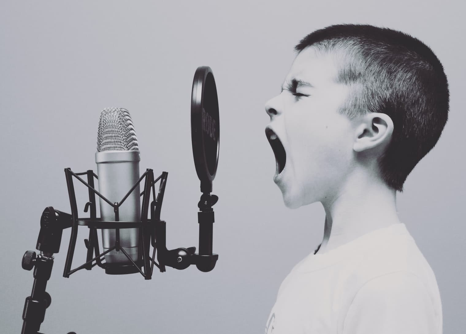 How A Great Brand Voice Increases Revenue & Engages Customers